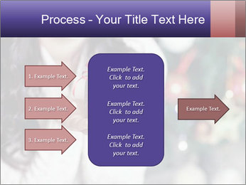 0000085113 PowerPoint Templates - Slide 85