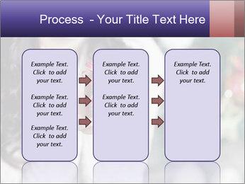 0000085113 PowerPoint Templates - Slide 86