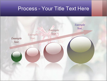 0000085113 PowerPoint Templates - Slide 87