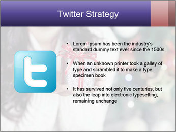 0000085113 PowerPoint Template - Slide 9
