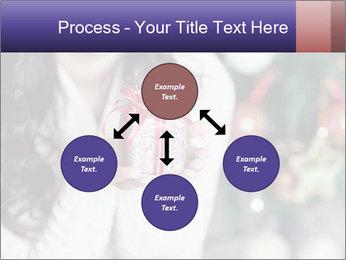 0000085113 PowerPoint Templates - Slide 91