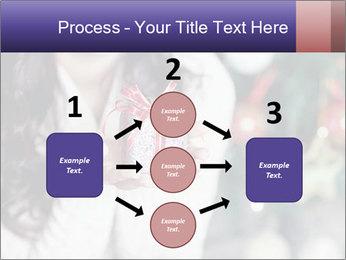 0000085113 PowerPoint Templates - Slide 92
