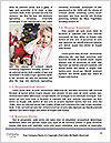 0000085113 Word Template - Page 4