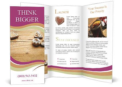 0000085114 Brochure Templates