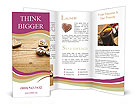 0000085114 Brochure Template
