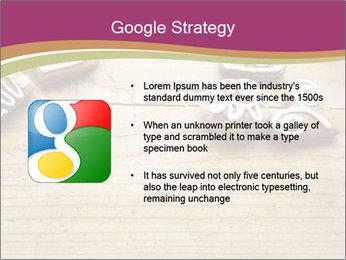 0000085114 PowerPoint Template - Slide 10