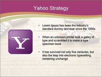 0000085114 PowerPoint Template - Slide 11