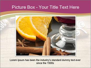 0000085114 PowerPoint Template - Slide 15