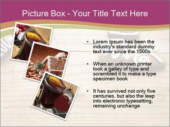 0000085114 PowerPoint Template - Slide 17