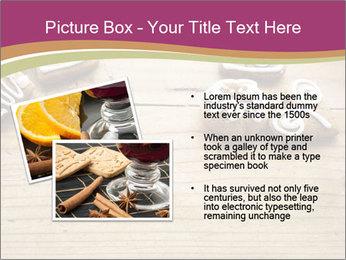 0000085114 PowerPoint Template - Slide 20