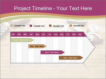 0000085114 PowerPoint Template - Slide 25