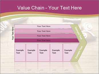 0000085114 PowerPoint Template - Slide 27