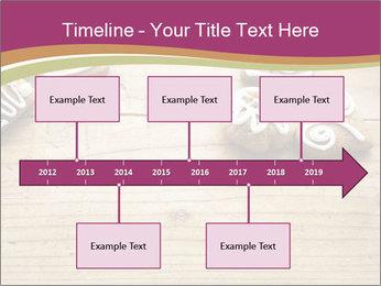 0000085114 PowerPoint Template - Slide 28
