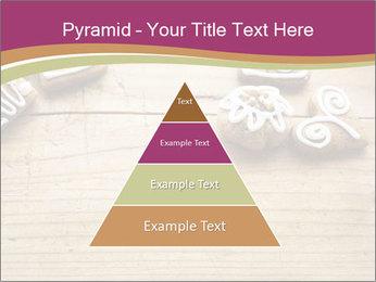 0000085114 PowerPoint Template - Slide 30
