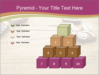 0000085114 PowerPoint Template - Slide 31