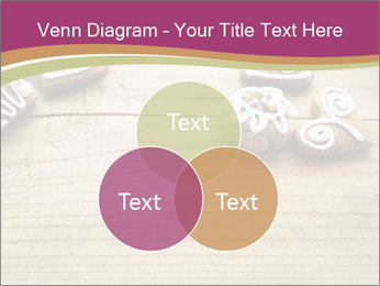 0000085114 PowerPoint Template - Slide 33