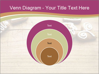 0000085114 PowerPoint Template - Slide 34