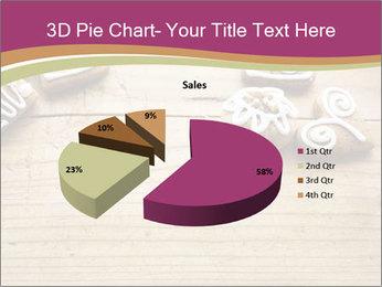 0000085114 PowerPoint Template - Slide 35