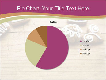 0000085114 PowerPoint Template - Slide 36