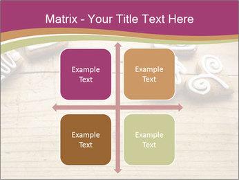0000085114 PowerPoint Template - Slide 37