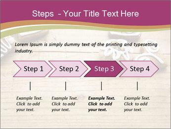 0000085114 PowerPoint Template - Slide 4