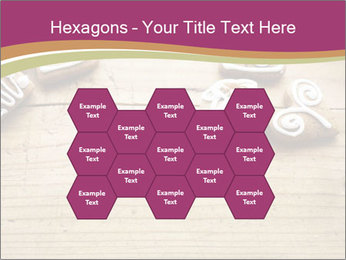 0000085114 PowerPoint Template - Slide 44
