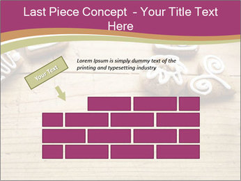 0000085114 PowerPoint Template - Slide 46