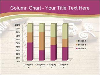 0000085114 PowerPoint Template - Slide 50