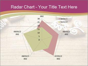 0000085114 PowerPoint Template - Slide 51