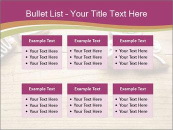 0000085114 PowerPoint Template - Slide 56