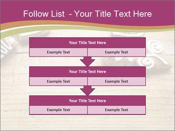 0000085114 PowerPoint Template - Slide 60