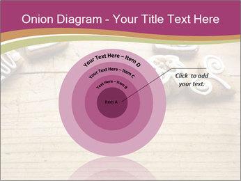 0000085114 PowerPoint Template - Slide 61