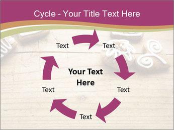 0000085114 PowerPoint Template - Slide 62