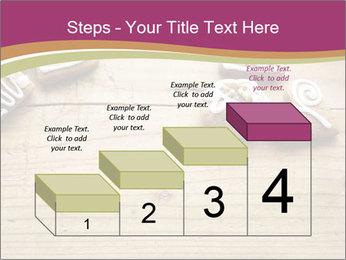 0000085114 PowerPoint Template - Slide 64