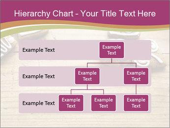 0000085114 PowerPoint Template - Slide 67