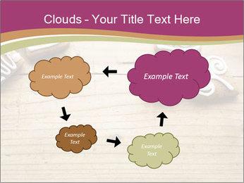 0000085114 PowerPoint Template - Slide 72