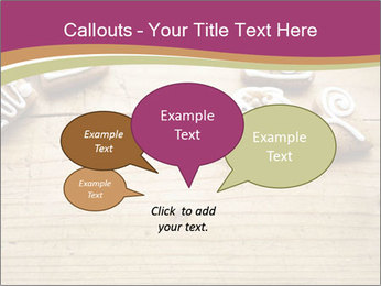 0000085114 PowerPoint Template - Slide 73
