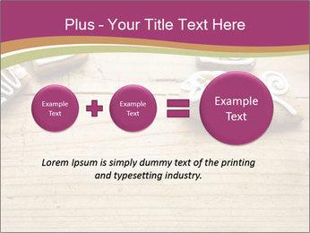 0000085114 PowerPoint Template - Slide 75