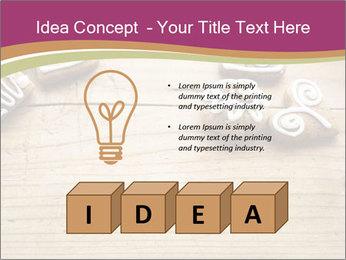 0000085114 PowerPoint Template - Slide 80