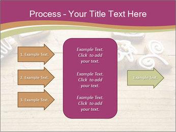 0000085114 PowerPoint Template - Slide 85