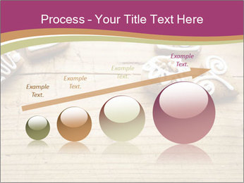 0000085114 PowerPoint Template - Slide 87