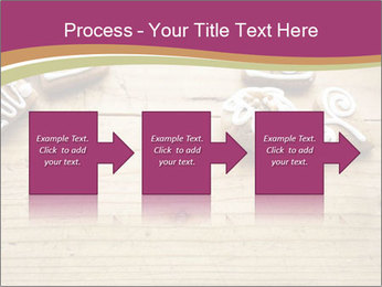 0000085114 PowerPoint Template - Slide 88