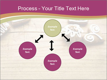 0000085114 PowerPoint Template - Slide 91