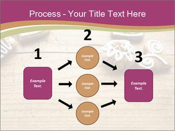 0000085114 PowerPoint Template - Slide 92