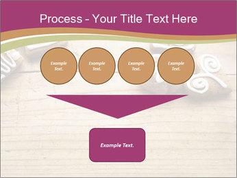0000085114 PowerPoint Template - Slide 93