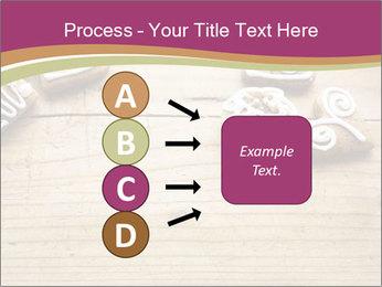 0000085114 PowerPoint Template - Slide 94