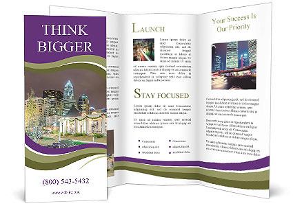 0000085115 Brochure Template