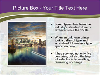 0000085115 PowerPoint Template - Slide 13