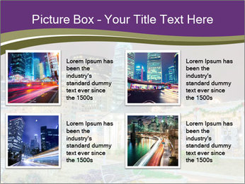 0000085115 PowerPoint Template - Slide 14