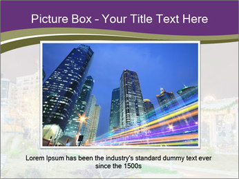 0000085115 PowerPoint Templates - Slide 15